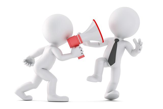 businessman 3036181 640 1 - Opiniones Devuelving