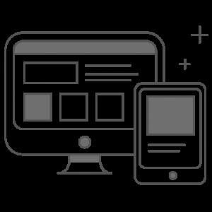 optimizar campañas de display