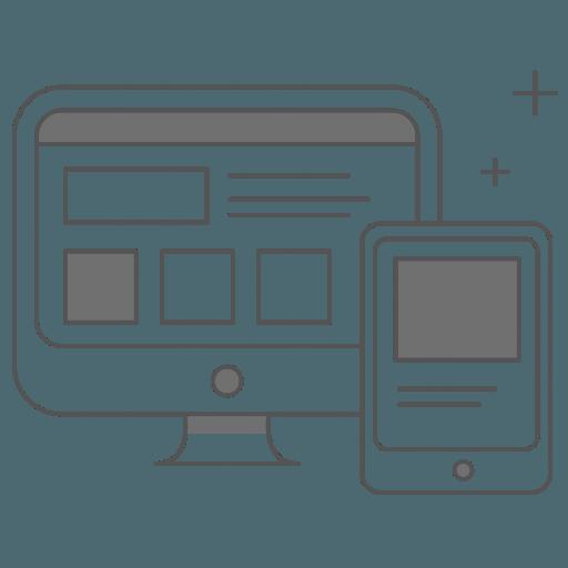 1470399594 Web Design - tecnicas seo