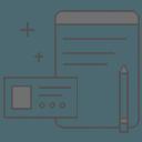 1470399656 Branding - Venta por Internet: Las ultimas técnicas de venta 2020