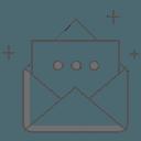 1470399667 Newsletter - tecnicas seo