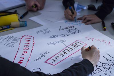 feedback opt - formación digital in company madrid
