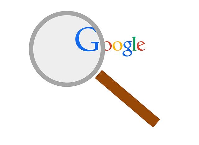 google 490567 640 - Especialistas en Google Adwords
