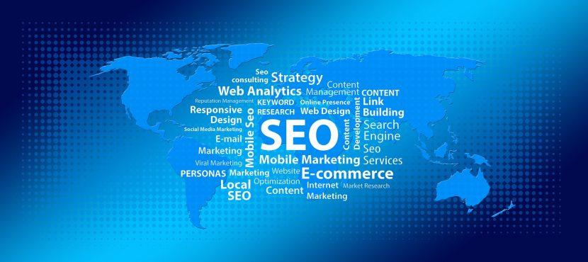 search engine optimization 3014143 1920 1 830x370 - posicionar wordpress