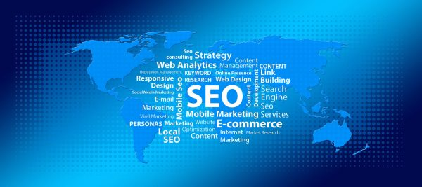 search engine optimization 3014143 1920 1 e1525198350662 - posicionar wordpress