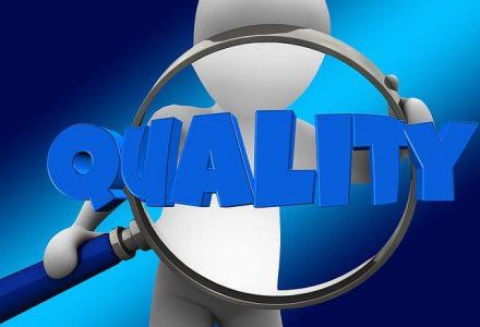 calidad en adwords e1526206889959 - ¿Cómo mejorar el nivel de calidad de adwords?