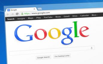 crear lista remarketing adwords e1527414655247 - Crear una lista de remarketing en google adwords