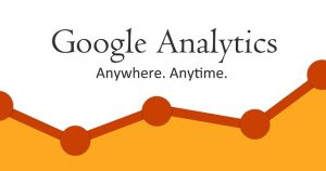 google 1385511 640 300x158 - Curso google adwords Madrid
