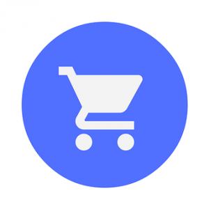 remarketing display 300x300 - Crear una lista de remarketing en google adwords