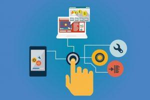 google merchant center 300x200 - Agencia Marketing Digital