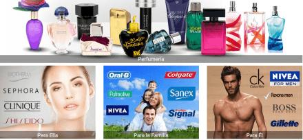 aumentar ventas tienda online devueling 1 e1532386643650 - Experto en tiendas online de franquicia Devuelving