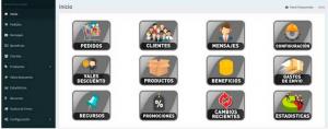 experto en tiendas online devueling 300x118 - Experto en tiendas online de franquicia Devuelving