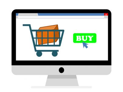 online shopping 1929002 640 e1544030094898 - ¿Cómo hacer remarketing para recuperar carritos abandonados?