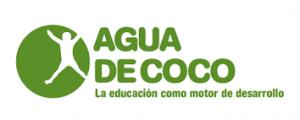 descarga 1 300x120 - Curso google adwords Madrid