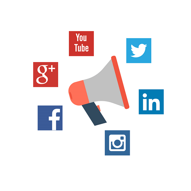 social media marketing 2353347 640 - SEO Marketing