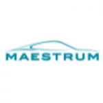 maestrum 150x150 - Agencia Marketing Digital