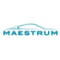 maestrum - Agencia Posicionamiento WEB