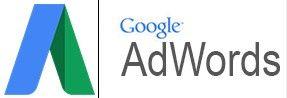 certificado adwords - Especialistas en Google Adwords
