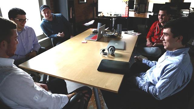 startup 593304 640 - Posicionamiento Web Madrid