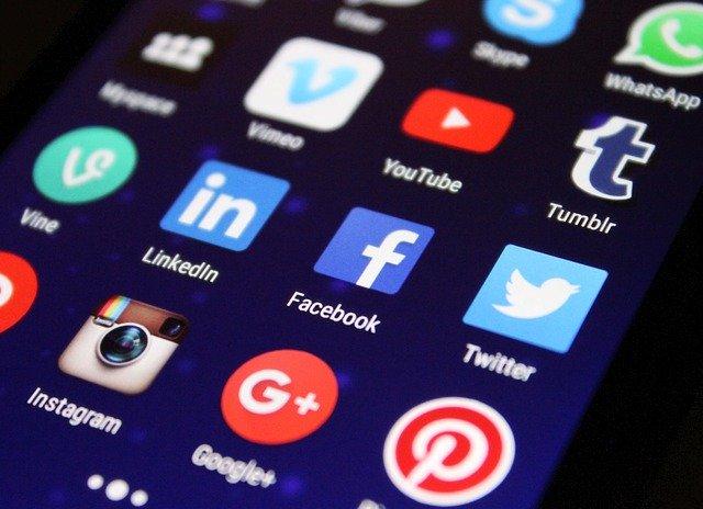 gestion redes sociales - Community Manager en Madrid