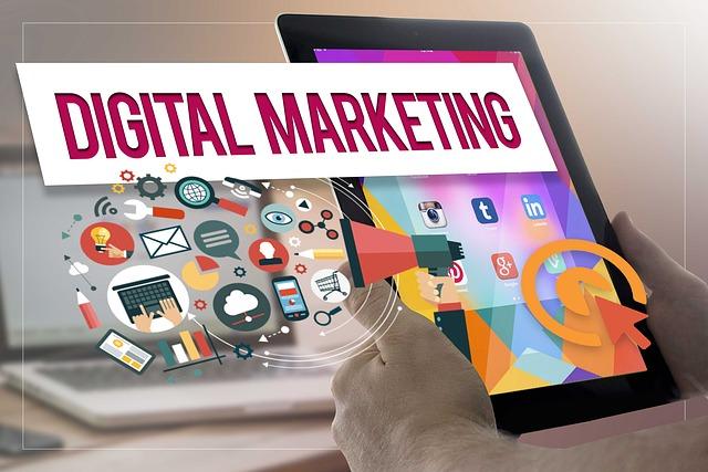 publicidad facebook ads - Agencia Social Media