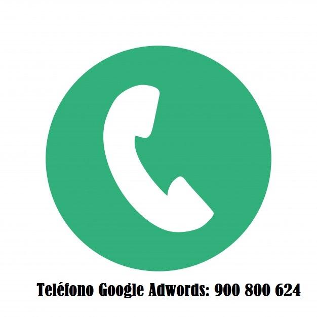 Google Adwords Teléfono España - Google Adwords Teléfono España - Ayuda Google ADS