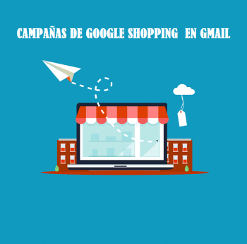 shopping en gmail 1 e1581024172505 - Anuncios de Google Shopping en Gmail