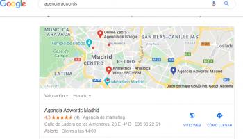 seo local madrid e1583580669268 - ¿Qué es el SEO Local?