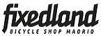 fixedland logo 1553038189 2 - Agencia Marketing Digital