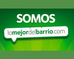1 - Agencia Posicionamiento WEB