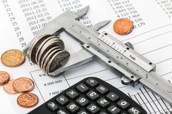 formula calculo presupuesto google ads