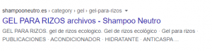 Snippets de breadcrumb o miga de pan 300x73 - ¿Cómo conseguir Rich Snippets en Google ?