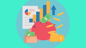 presupuesto google ads 300x169 - Presupuesto campaña Google ADS