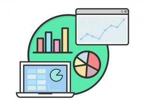 presupuesto mensual google ads 300x220 - Presupuesto campaña Google ADS