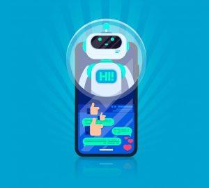 Hay desventajas por utilizar chatbots 300x269 - ¿Qué es un Chatbot?