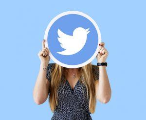 Mantener los seguidores en Twitter Como lograrlo 300x246 - Cómo conseguir seguidores en Twitter: Lo que debes saber