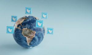 Por que es positivo tener seguidores en Twitter 300x180 - Cómo conseguir seguidores en Twitter: Lo que debes saber