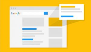 1. Concordancias en Google Ads Todo lo que debes saber 300x170 - Tipos de concordancias en Google Ads