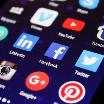 gestion redes sociales ohhkxgpugizvk5it6w01t9upwb7yit0boxtzaassh8 - Agencia Marketing Digital